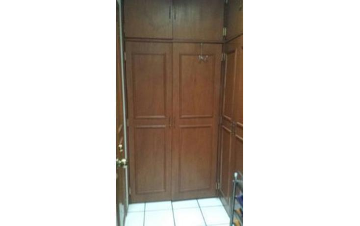 Foto de casa en venta en  , las alamedas, zapopan, jalisco, 1856546 No. 12