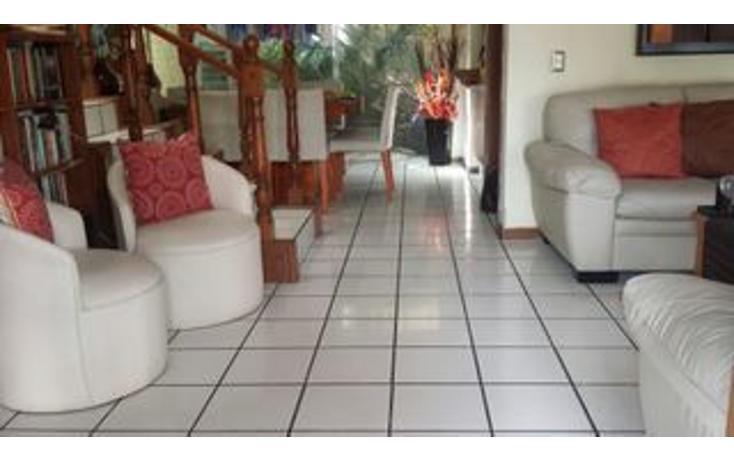 Foto de casa en venta en  , las alamedas, zapopan, jalisco, 1856546 No. 13