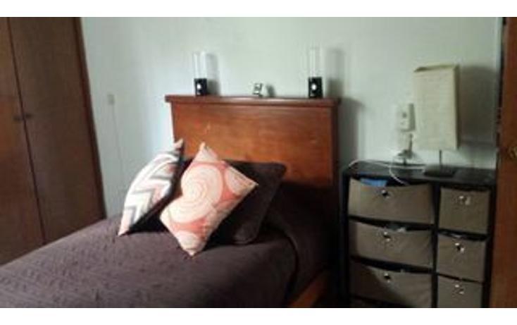 Foto de casa en venta en  , las alamedas, zapopan, jalisco, 1856546 No. 15