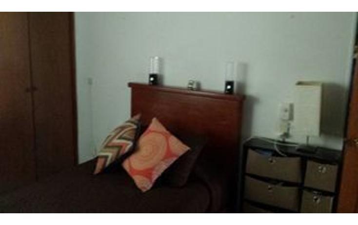 Foto de casa en venta en  , las alamedas, zapopan, jalisco, 1856546 No. 16