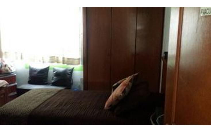 Foto de casa en venta en  , las alamedas, zapopan, jalisco, 1856546 No. 17