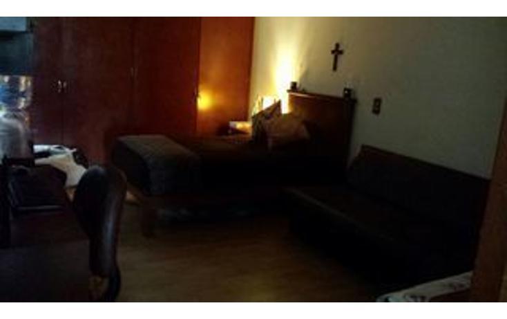 Foto de casa en venta en  , las alamedas, zapopan, jalisco, 1856546 No. 18