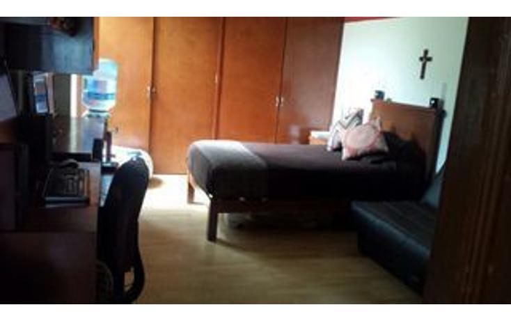 Foto de casa en venta en  , las alamedas, zapopan, jalisco, 1856546 No. 20
