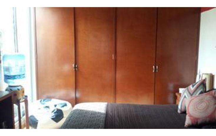 Foto de casa en venta en  , las alamedas, zapopan, jalisco, 1856546 No. 21