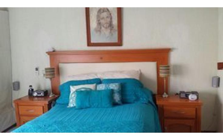 Foto de casa en venta en  , las alamedas, zapopan, jalisco, 1856546 No. 22