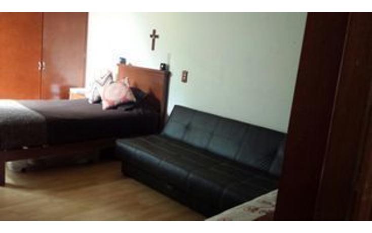 Foto de casa en venta en  , las alamedas, zapopan, jalisco, 1856546 No. 23