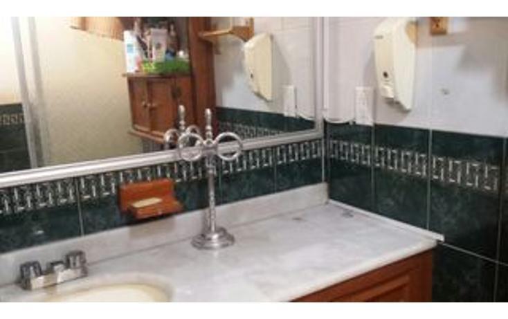 Foto de casa en venta en  , las alamedas, zapopan, jalisco, 1856546 No. 24