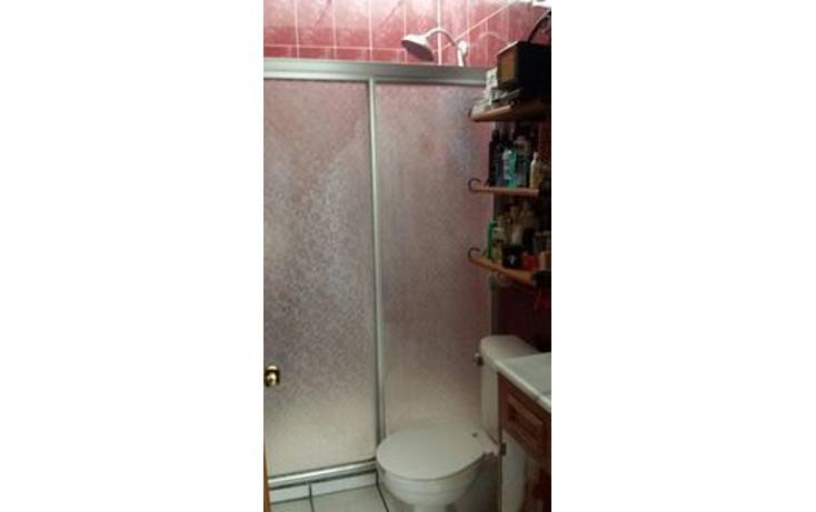 Foto de casa en venta en  , las alamedas, zapopan, jalisco, 1856546 No. 25