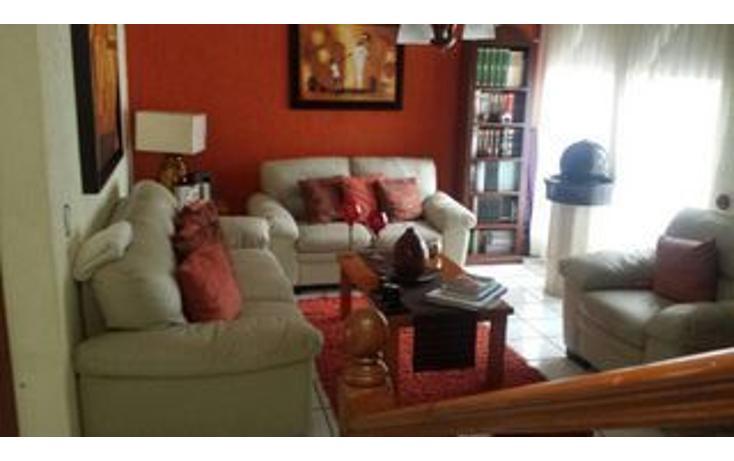 Foto de casa en venta en  , las alamedas, zapopan, jalisco, 1856546 No. 26