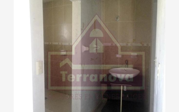 Foto de casa en venta en  , las aldabas i a la ix, chihuahua, chihuahua, 527449 No. 02