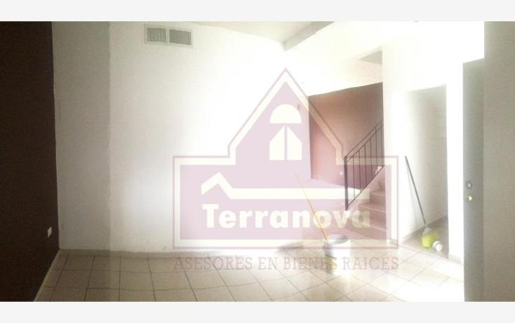 Foto de casa en venta en  , las aldabas i a la ix, chihuahua, chihuahua, 527449 No. 04