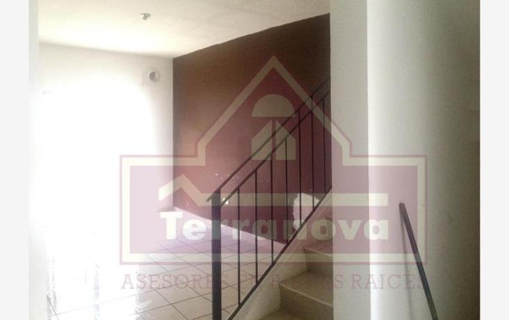 Foto de casa en venta en  , las aldabas i a la ix, chihuahua, chihuahua, 527449 No. 05