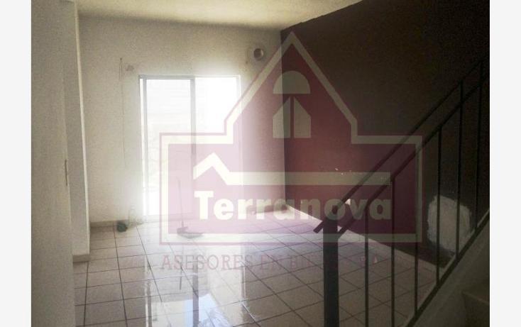 Foto de casa en venta en  , las aldabas i a la ix, chihuahua, chihuahua, 527449 No. 06