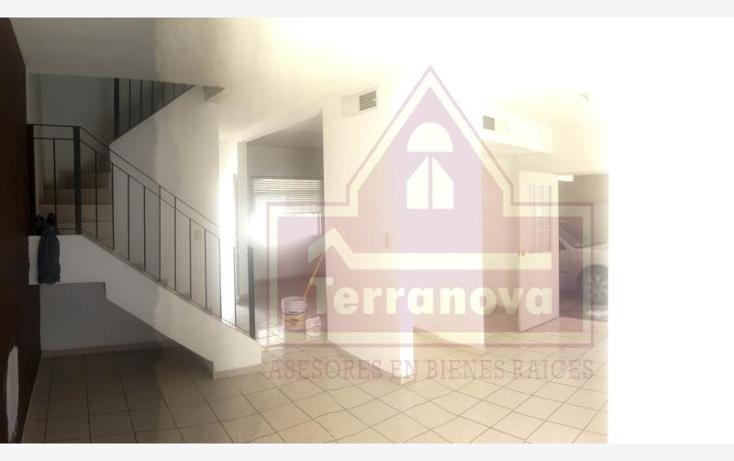 Foto de casa en venta en  , las aldabas i a la ix, chihuahua, chihuahua, 527449 No. 07