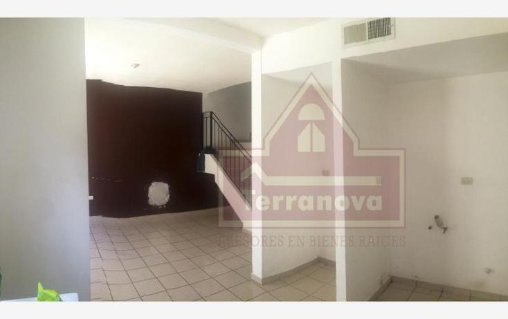 Foto de casa en venta en  , las aldabas i a la ix, chihuahua, chihuahua, 527449 No. 08