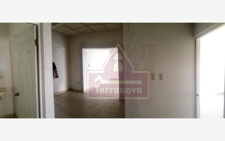 Foto de casa en venta en  , las aldabas i a la ix, chihuahua, chihuahua, 527449 No. 09