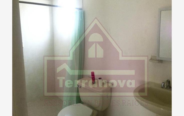 Foto de casa en venta en  , las aldabas i a la ix, chihuahua, chihuahua, 527449 No. 10