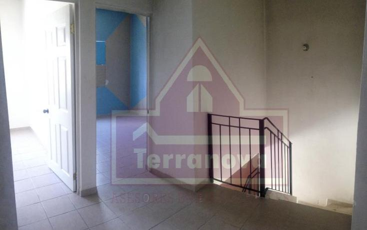 Foto de casa en venta en  , las aldabas i a la ix, chihuahua, chihuahua, 527449 No. 11