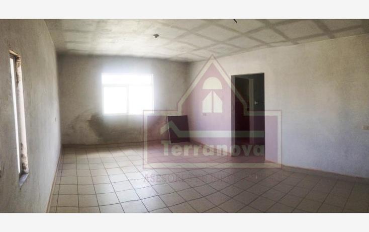 Foto de casa en venta en  , las aldabas i a la ix, chihuahua, chihuahua, 527449 No. 12