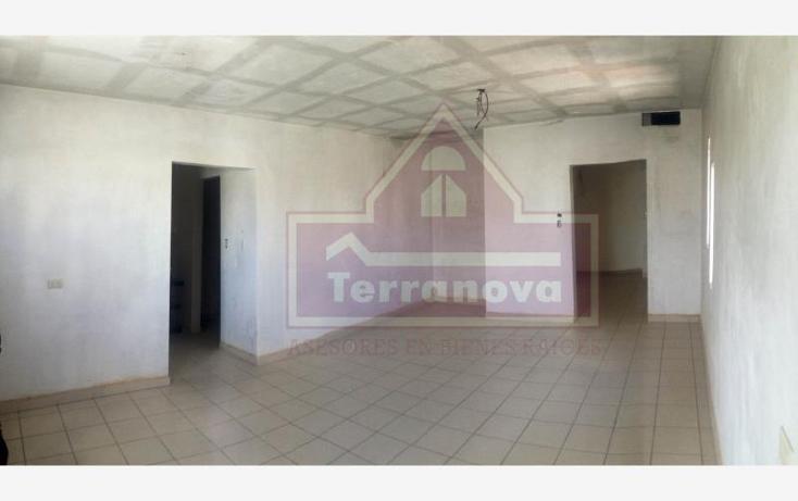 Foto de casa en venta en  , las aldabas i a la ix, chihuahua, chihuahua, 527449 No. 13