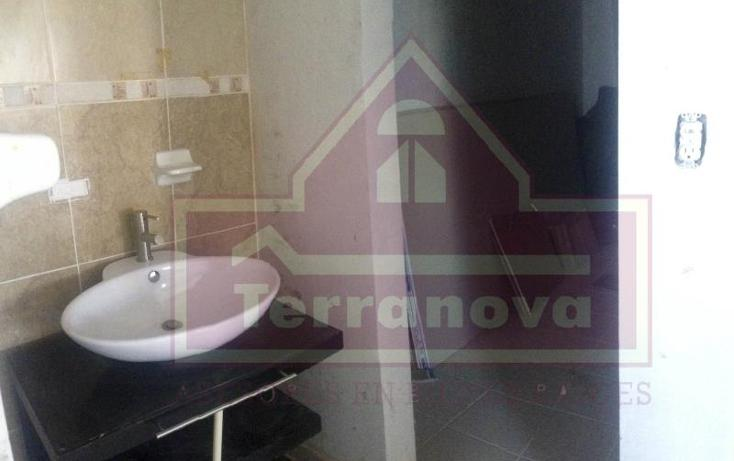 Foto de casa en venta en  , las aldabas i a la ix, chihuahua, chihuahua, 527449 No. 14