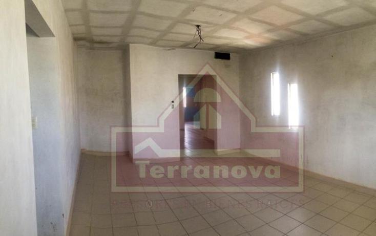 Foto de casa en venta en  , las aldabas i a la ix, chihuahua, chihuahua, 527449 No. 15