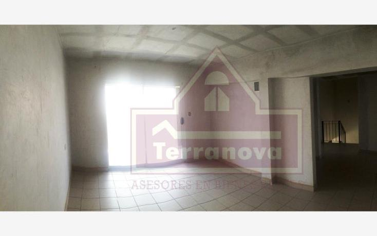 Foto de casa en venta en  , las aldabas i a la ix, chihuahua, chihuahua, 527449 No. 16