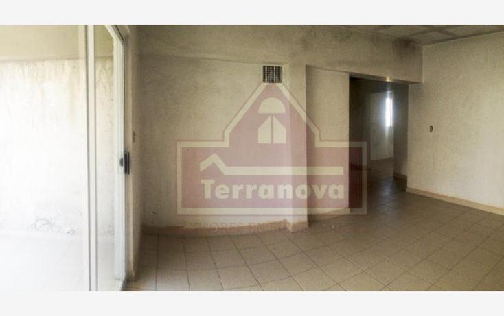 Foto de casa en venta en  , las aldabas i a la ix, chihuahua, chihuahua, 527449 No. 17