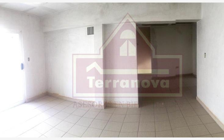 Foto de casa en venta en  , las aldabas i a la ix, chihuahua, chihuahua, 527449 No. 18