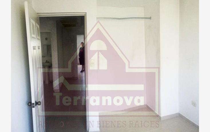 Foto de casa en venta en  , las aldabas i a la ix, chihuahua, chihuahua, 527449 No. 19