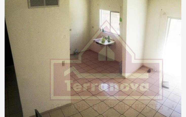 Foto de casa en venta en  , las aldabas i a la ix, chihuahua, chihuahua, 527449 No. 20