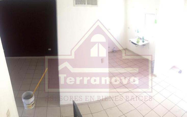 Foto de casa en venta en  , las aldabas i a la ix, chihuahua, chihuahua, 527449 No. 21