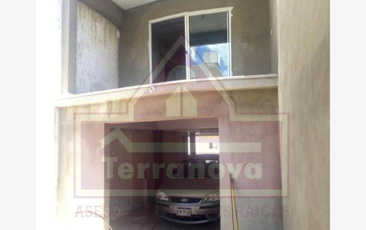 Foto de casa en venta en  , las aldabas i a la ix, chihuahua, chihuahua, 527449 No. 23