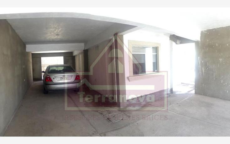 Foto de casa en venta en  , las aldabas i a la ix, chihuahua, chihuahua, 527449 No. 24