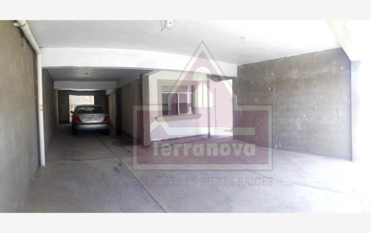 Foto de casa en venta en  , las aldabas i a la ix, chihuahua, chihuahua, 527449 No. 25