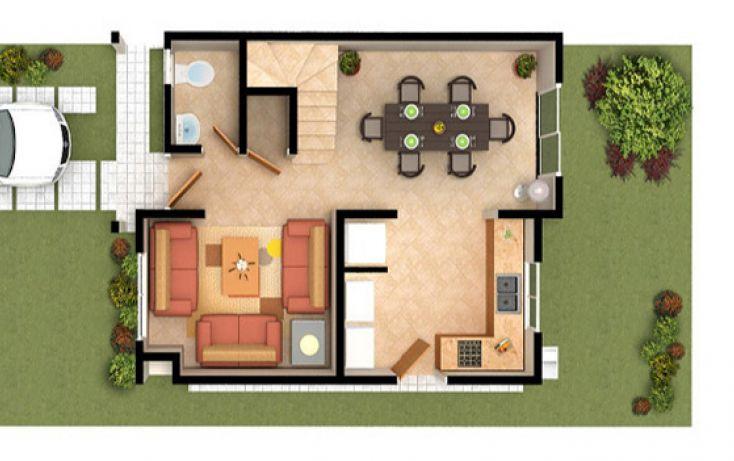 Foto de casa en venta en, las aldabas i a la ix, chihuahua, chihuahua, 832721 no 02