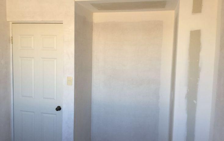 Foto de casa en venta en, las aldabas i a la ix, chihuahua, chihuahua, 832721 no 09