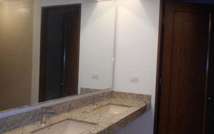 Foto de casa en venta en, las almenas, santa catarina, nuevo león, 1140457 no 04
