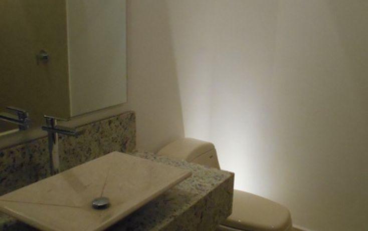 Foto de casa en venta en, las almenas, santa catarina, nuevo león, 1140457 no 05