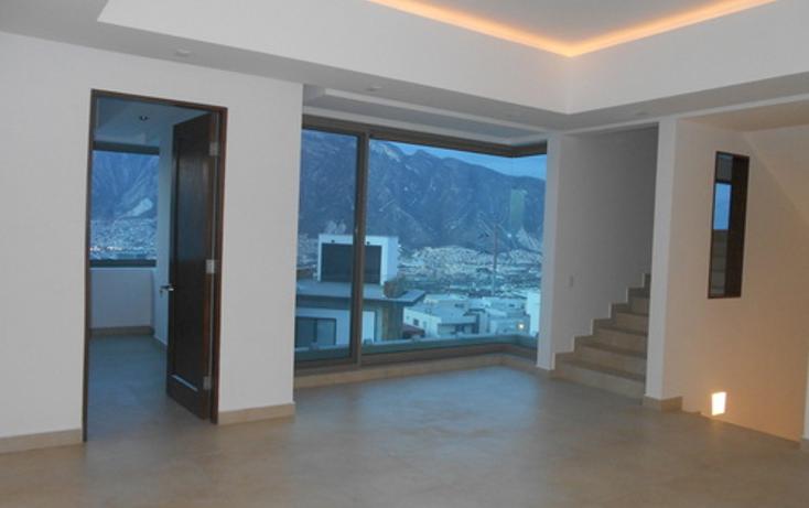 Foto de casa en venta en  , las almenas, santa catarina, nuevo león, 1301669 No. 01