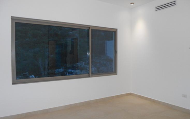 Foto de casa en venta en  , las almenas, santa catarina, nuevo león, 1301669 No. 03