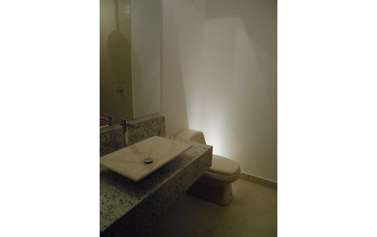 Foto de casa en venta en  , las almenas, santa catarina, nuevo león, 1301669 No. 05