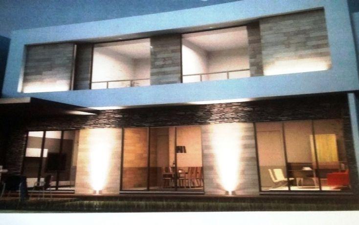 Foto de casa en venta en, las almenas, santa catarina, nuevo león, 2001588 no 02