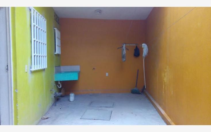 Foto de casa en venta en las almendras , pomarrosa, tuxtla gutiérrez, chiapas, 1995872 No. 06