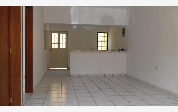 Foto de casa en venta en las almendras , pomarrosa, tuxtla gutiérrez, chiapas, 1995872 No. 08