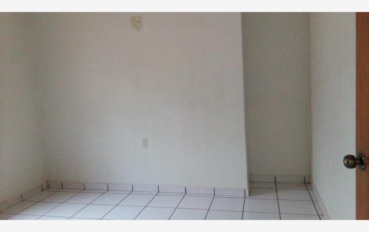 Foto de casa en venta en las almendras , pomarrosa, tuxtla gutiérrez, chiapas, 1995872 No. 14