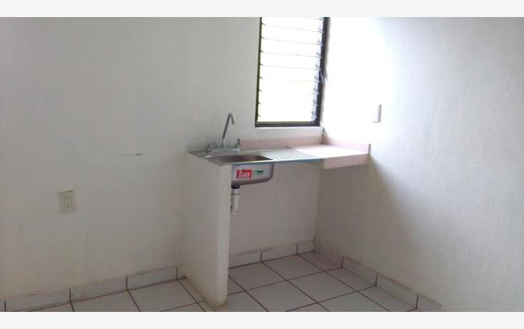 Foto de casa en venta en las almendras , pomarrosa, tuxtla gutiérrez, chiapas, 1995872 No. 15