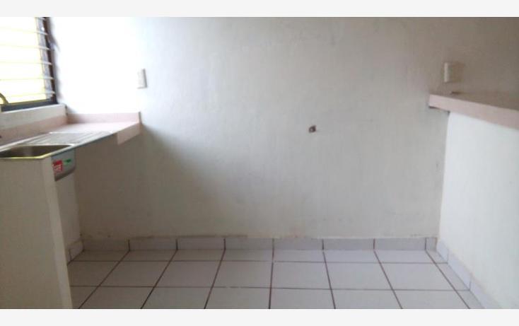 Foto de casa en venta en las almendras , pomarrosa, tuxtla gutiérrez, chiapas, 1995872 No. 16