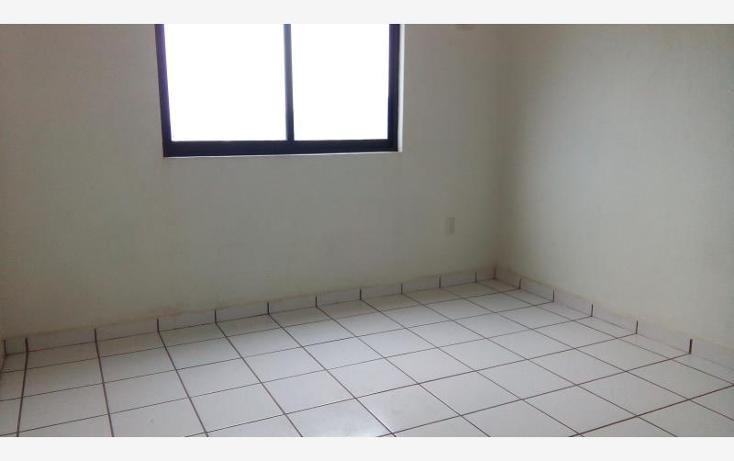 Foto de casa en venta en las almendras , pomarrosa, tuxtla gutiérrez, chiapas, 1995872 No. 20