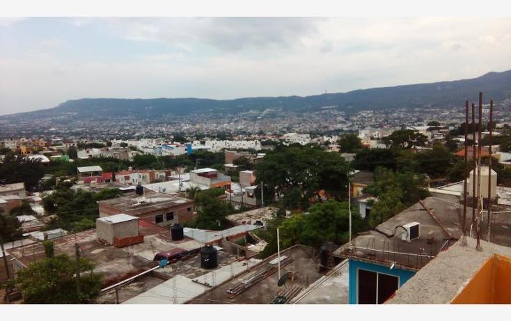 Foto de casa en venta en las almendras , pomarrosa, tuxtla gutiérrez, chiapas, 1995872 No. 21